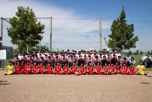 選手権大会3回戦 VS阪南 〇10-0